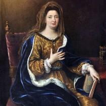 marquise de Maintenon st cyr, école jeunes filles, louis xiv, femme politique époque classique, marquise et versailles bienséance cour roi reine contesse étiquette savoir-vivre expert