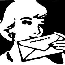 contact apprendre les bonnes manières étiquette netiquette courtoisie mail savoir vivre bienséance protocole mail édition livre manuel guide savoir faire lady gentleman bonnes manières