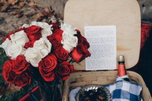 politesse étiquette bonnes manières protocole fiançailles mariage Rothschild guide expert spécialiste coach bonnes manières cours