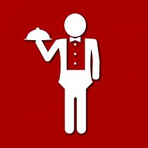 règles de politesse oubliées, évolution étiquette à table et savoir-vivre, bienséance pour lady et gentleman