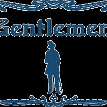 comment être un gentleman gentleman art de séduire une femme, leçon savoir-vivre étiquette gentleman par baronne nadine de rothschild, leçon astuce gentleman plaire aux femmes protocole galanterie lady femme politesse courtoisie bienséance étiquette bonnes manières savoir-vivre