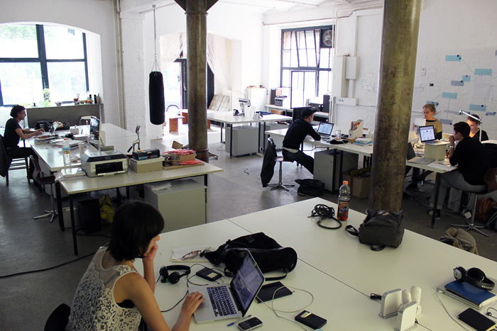 open space travail bureau politesse savoir-vivre étiquette réussir collègue bureau bonnes manières bureau