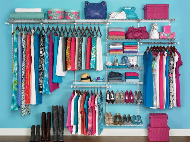 style bon goût vetements classe élegance lady, bonne manière, femme chic et stylée, secrets de style, garde-robe chic , s'habiller en lady