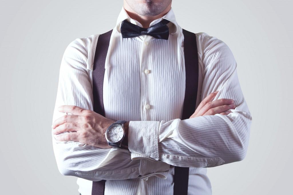 guide savoir vivre gentleman à table, bonnes manières à table séduire une femme gentleman, mémo rapide astuces séduction bienséance protocole à table, art de recevoir gentlemen