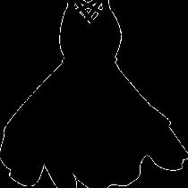 élégance lady style chic classe, dressing élégant de lady , femme élégante chic, mode d'emploi garde-robe femme chic apprendre bonnes lanière sprotocoel baisemain kate middleton youtube style robe bilan spécialiste expert style coe usage aristocratie noblesse