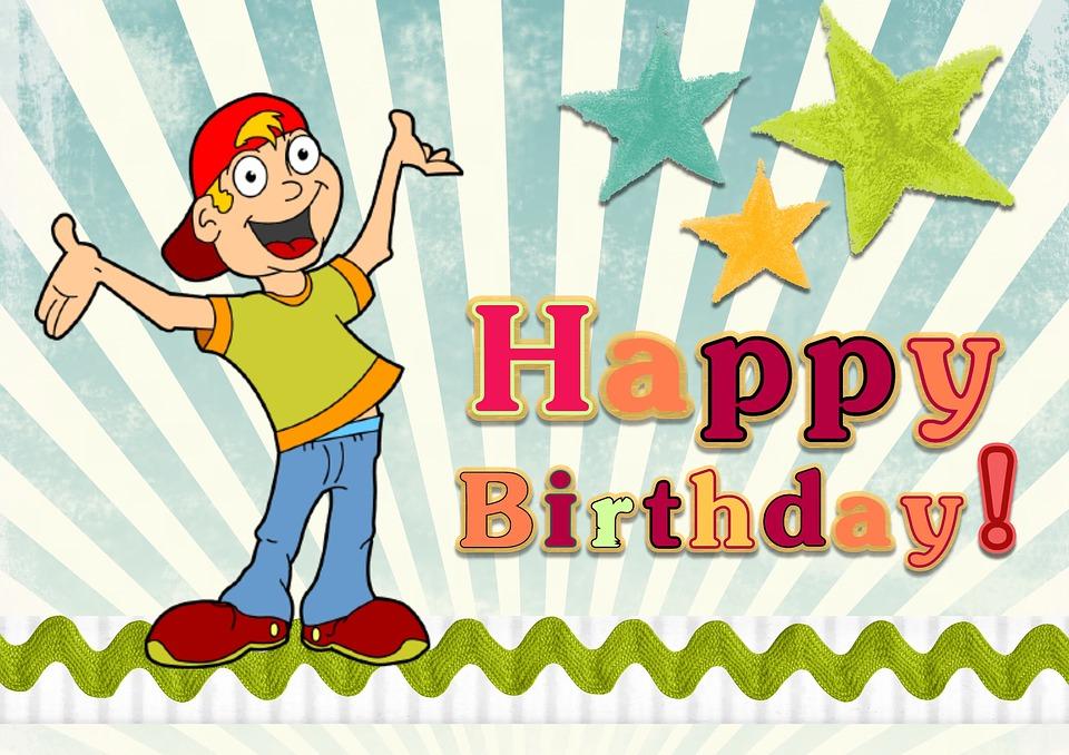 Anniversaire surprise peut on demander aux invit s de - Organiser un anniversaire surprise ...