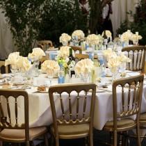 ex mariage invitation erreur anecdte plan de table best of gaffe mariage réception protocole cérémonie manières politesse