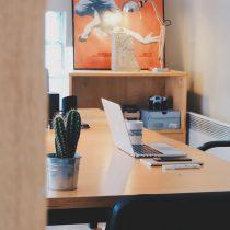 21 règles travail paix politesse respect courtoise savoir vivre netiquette mail stage
