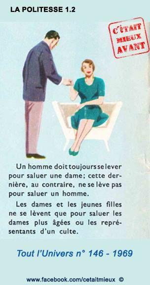 Le on de princesse comment s 39 asseoir avec l gance et - Les bonnes manieres a table en france ...