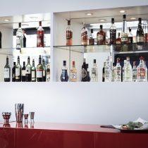 open bar mariage payer mariage réduire note pas cher étiquette bonne smanière usages tradition québec canada