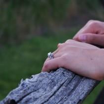 fiançailles et protocole parents fiançailles rôle, messe cérémonie aristocratique, traditions chrétienne, messe prêtre parents accueil prix coût