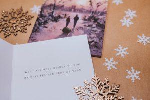 présenter ses vœux 1 protocole politesse coach bonnes manières savoir-vivre lady gentleman bonne année comment présenter ses voeux