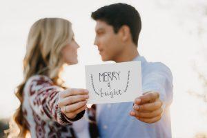 présenter ses vœux 1 protocole politesse coach bonnes manières savoir-vivre lady gentleman bonne année comment présenter ses voeux comment être
