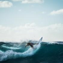 surfeur et bonnes manières surfeurs surfeur surf vague savoir-vivre étiquette politesse bonnes manières eau océan priorités respect choix vagues leçon