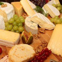 comment passer le test du fromage test fromages plateau fromage goûter combien nombre couteau fourchette choix quel recevoir belle-famille