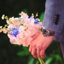 offrir des fleurs nadine de rothschild, art de vivre à la française, langage fleurs, rose rouge couleur passion, fleurs jamais offrir