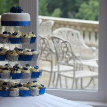 anniversaire de mariage invitation réception plan de table convenances usages style leçon guide