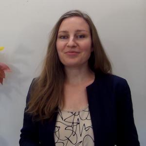 Hanna Gas coach bonnes manières auteur conférencière manuel étiquette usages convenances expert