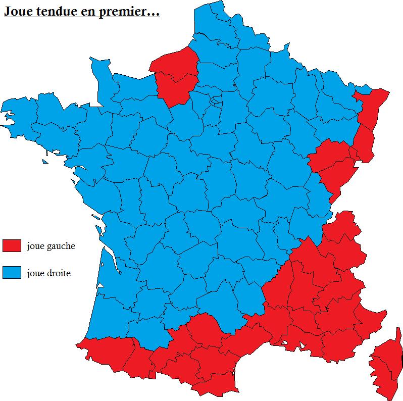 la bise protocole french kiss air kiss aristocratie bienséance manièresJoue_tendue_en_premier_pour_faire_la_bise_en_France