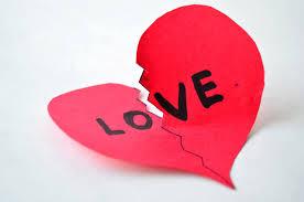 rupture séparation amoureuse, rupture couple annonce publique, gérer rupture amis couple, protocole savoir-vivre bienséance étiquette