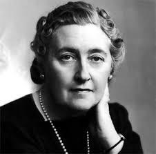 Agatha Christie crime assassinat bonnes manières étiquette lady et se défendre d'un crime bienséance