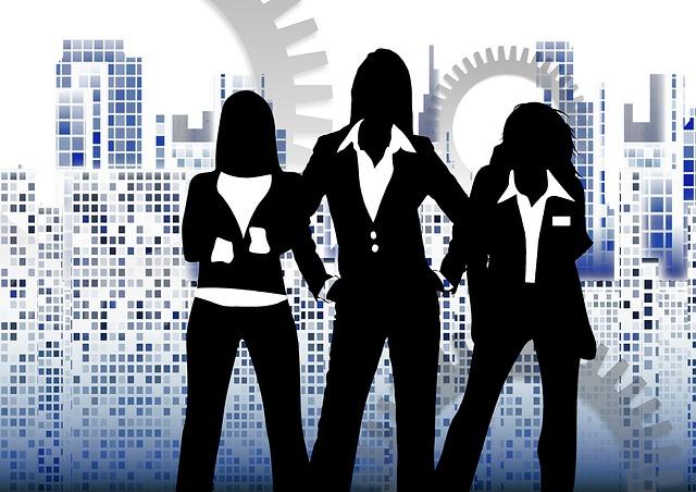 trouver du travail vaincre le chomage, réussier son entretien d'embauche et devenir une lady des temps modernes, blog bonnes manières et bienséance