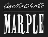 agatha christie miss marple éducation grande dame lady société victoriemme reine crime politesse savoir-vivre british étiquette biensénace protocole