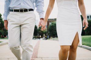 les fiançailles bonnes manières protocole robe tenue étiquette coaching bonnes manières expert