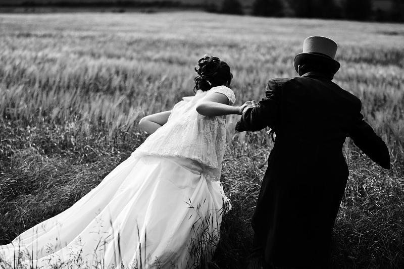 mariage témoins la question clé comment bien choisir son témoin de mariage, savoir-vivre politesse, sans vexer