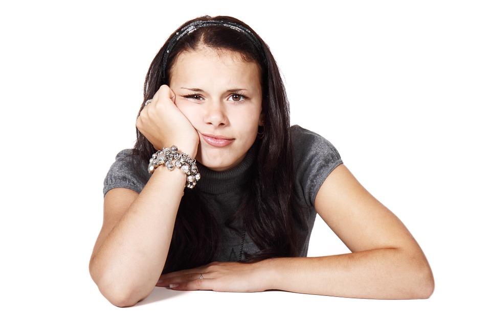 question à se poser fatigue stresse lassitude fin amitié fin amour relation terminée la question à se poser amis communs