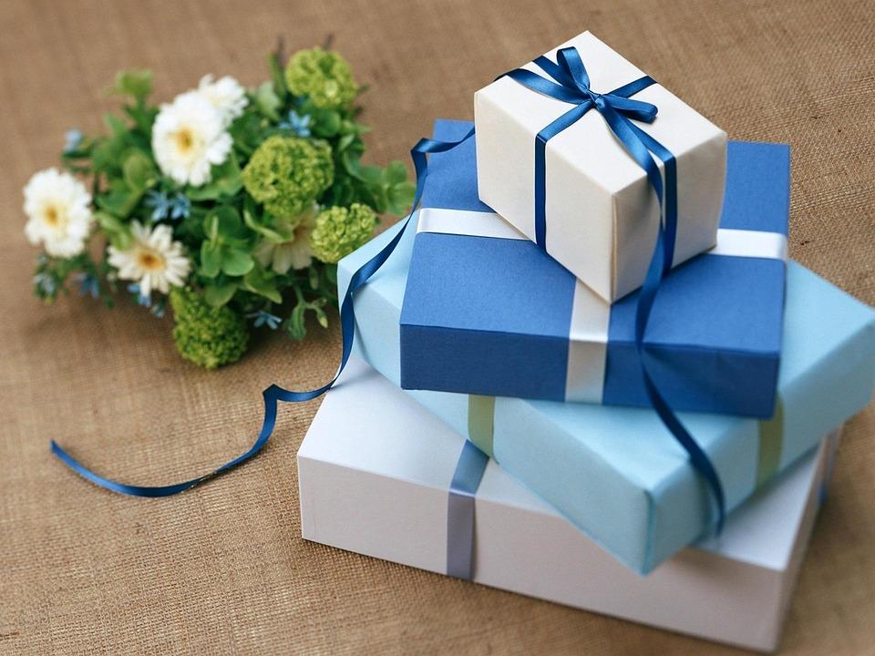 Liste De Mariage Cadeau Mariage étiquette Protocole Bonnes
