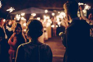 protocole fiançailles 5 usage expert fiancé mariage bonnes manières convenance bienséance guide étiquette coach en bonnes manières hanna gas