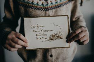 présenter ses vœux 1 protocole politesse coach bonnes manières savoir-vivre lady gentleman bonne année comment présenter ses voeux manuel