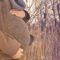 annoncer sa grossesse à une amie annoncer grossesse enceinte femme amie en deuil annoncer grossesse enceinte femme parents bébé