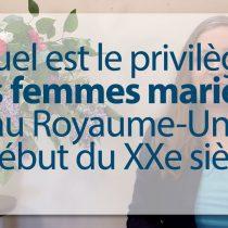 24---Privilège-des-femmes-mariées- le privilège des femmes mariéesbonnes manières à l'angalise à la française reine code downton abbey politesse convenances protocole spécialiste experte