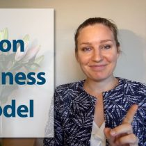 mon-buisness-model-image business model étiqeutte coach bonnes manières étiquette protocole savoir-vivre leçon guide manuel lady gentleman séduire