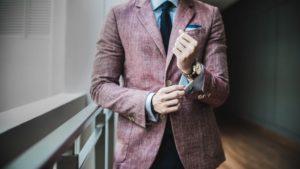 Comment devenir un gentleman pour les femmes 2 protocole séduire femme politesse apprendre bonnes manières codes