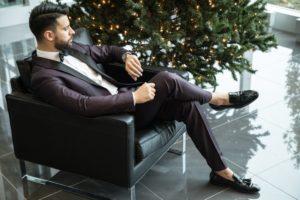 Comment devenir un gentleman pour les femmes 2 protocole séduire femme politesse apprendre bonnes manières