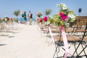 liste de mariage 5 protocole aristocratie coach bonnes manières expert savoir-vivre étiquette fiançaille usage guide codes cadeau noces voyages